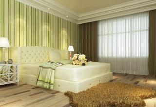 专业旧房装修,办公室改造装修,刷墙,打隔断,瓷砖美缝施工