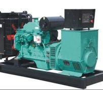 厦门工厂设备回收|厦门变压器