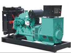 南宁发电机回收|南宁工厂设备回收