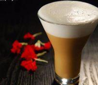 奶茶培训奶茶的做法重庆珍珠奶