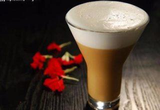 奶茶培训奶茶的做法重庆珍珠奶茶技术学习奶茶加盟