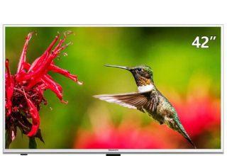 哈尔滨LG电视售后服务-液晶电视无法开机