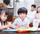 大连红叶教育 90%的家长都犯过的阅读误区,有你吗