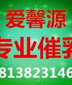 深圳北站龙华民治哪里有催乳师?爱馨源专注解决产后堵奶少奶无奶
