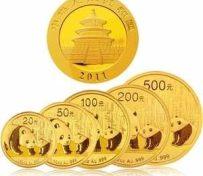 上海金猫银猫回收上门收购金银