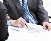 惠州公司注册前需要了解的问题有哪些呢?