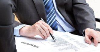 上海公司注册成功后,记账,税务问题怎么办?