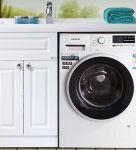 洗衣机门打不开怎么办?洗衣机门打不开分析解决