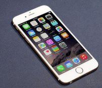 淮安苹果手机7分期付款