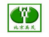 北京英茂药业发明专利授权发证