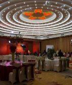 电联北京周边会议酒店 北京周边会议中心