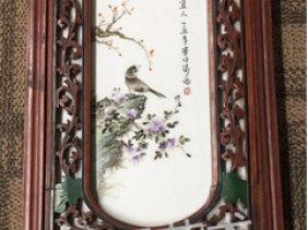 武汉古董古玩拍卖出售