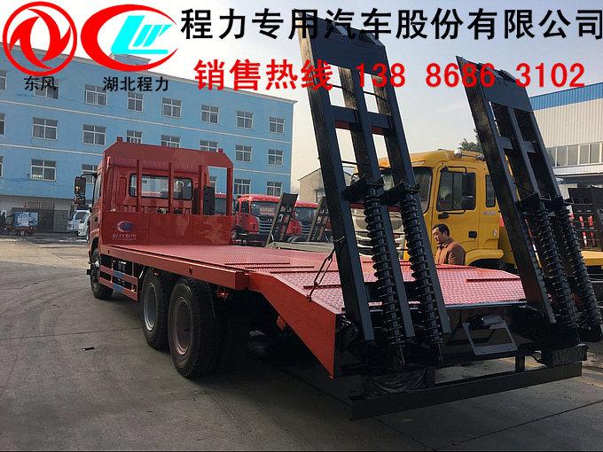 济宁市 70挖掘机拖车 生产厂家