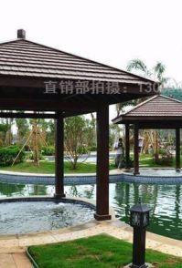 养生度假天堂 景园 悦海湾精装公寓出售