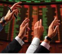 最新債券市場數據發布,投資者