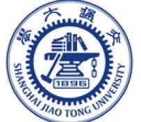 上海交通大学2016年成人高