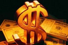 民品抵押贷款