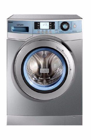 西安海尔洗衣机售后服务电话-洗衣机不转什么原因
