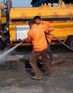 武汉高压汽车清洗