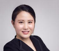 贾敏-首席设计师