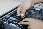 电脑维修除尘——北京上门维修电脑