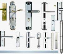 各类锁具出售与安装!