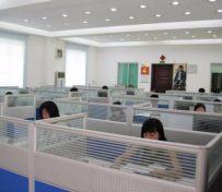 如何申请一般纳税人,苏州注册