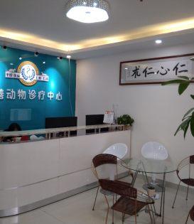深圳宠物24小时急诊