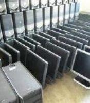 桂林回收电脑金属