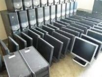 武汉电脑上门回收