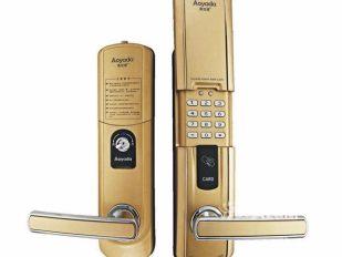 海淀开锁价格电话