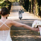 婚庆摄影 (165)
