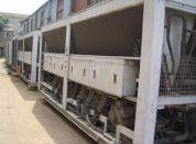 苏州中央空调回收|苏州二手中央空调回收