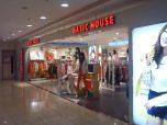 福州專業店面裝修 比市場價更低 質量保證 經驗豐富