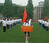 上海学护理哪个学校好.上海学