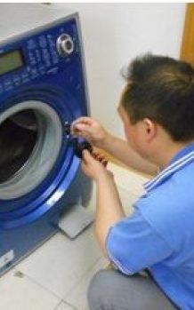 宜兴小天鹅洗衣机维修
