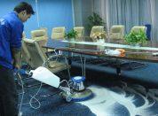 坪山新区专业厨房油烟清洗,地毯清洗