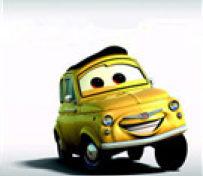 汽车抵押贷款最高可贷车辆评估