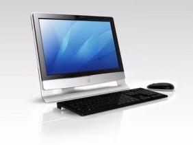 笔记本电脑的基础知识普及之PC卡插槽