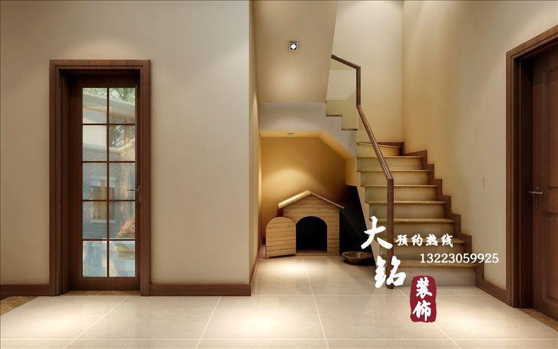 小区住宅装修,家庭装修设计,复式楼装修设计,样板房装修等单身公寓