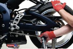 琼中摩托车维修培训学校再谈高清摩托车维修视频