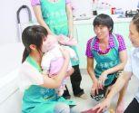 武汉三眼桥星光家政提供高级育婴师、专业月嫂