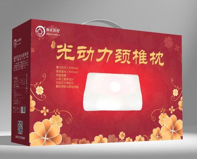 河南彩色紙箱包裝盒定制,按需定制,效果更好|新聞動態-鄭州亞通紙箱廠