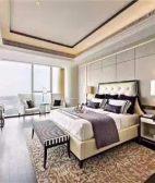 惠州小产权房 富士名苑 最便宜的小产权房 均价2650