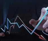 场外个股期权有什么用