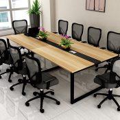 重庆会议办公桌