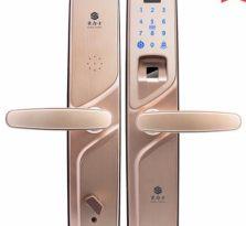 花都狮岭指纹锁维修安装,刷卡电子锁密码锁维修,指纹锁安装