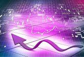 南昌股票配资-什么是高杠杆股票配资