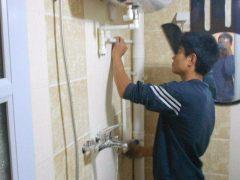 水电安装 (9)