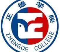 2015年江苏注册入学